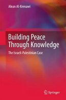 Building Peace Through Knowledge