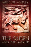 The Queen and the Dagger (A Book of Theo novella)