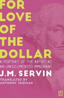 For Love of the Dollar