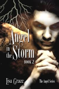 AngelintheStorm,Book2byLisaGrace(AngelSeries)