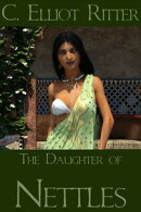 The Daughter of Nettles