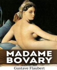 MadameBovary(NewEdition)