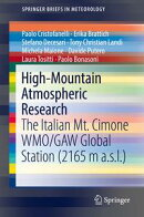 High-Mountain Atmospheric Research