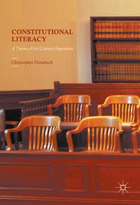ConstitutionalLiteracyATwenty-FirstCenturyImperative