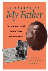 InSearchofMyFatherOneWoman'sSearchfortheFatherSheNeverKnew