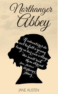 NorthangerAbbey-SpecialEdition
