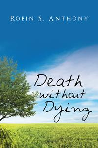 DeathWithoutDying
