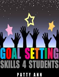 GoalSettingSkills4Students