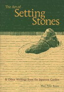 The Art of Setting Stones