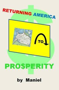 ReturningAmericatoProsperity