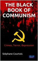 The Black Book of Communism