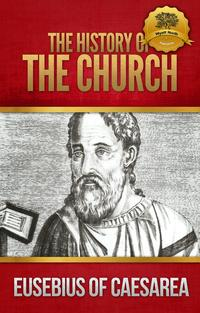 TheHistoryoftheChurch