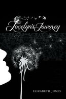 Jocelyn's Journey