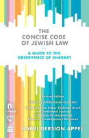 The Concise Code of Jewish Law