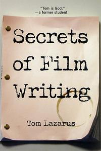 SecretsofFilmWriting