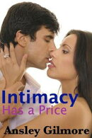 Intimacy Has A Price