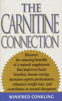 TheCarnitineConnection
