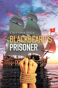 Blackbeard'sPrisoner