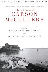 CollectedStoriesofCarsonMcCullers