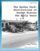 The Spoken Word: Recollections of Dryden History, The Early Years (NASA SP-2003-4530) - Scott Crossfield Int…