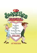 Sweeties Manual