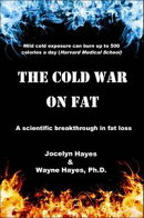 The Cold War on Fat