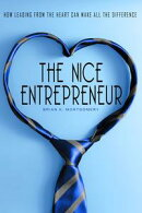 The Nice Entrepreneur