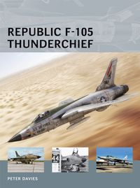 RepublicF-105Thunderchief