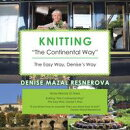 Knitting the Continental Way