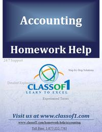 CostAccountingBestSelection