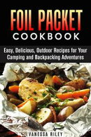 Foil Packet Cookbook