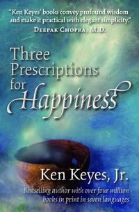 ThreePrescriptionsforHappiness