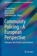 Community Policing - A European Perspective