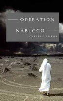 OPERATION NABUCCO