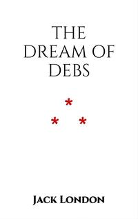 TheDreamofDebs