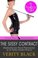 The Sissy Contract