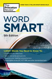 WordSmart,5thEdition