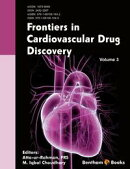 Frontiers in Cardiovascular Drug Discovery Volume: 3