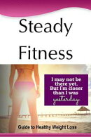 Steady Fitness