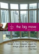 Living in Singapore - The Big Move