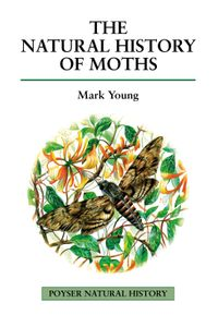 TheNaturalHistoryofMoths