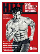 The Muscle & Fitness Guide to High Intensity Interval Training