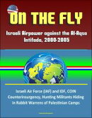 On the Fly: Israeli Airpower against the Al-Aqsa Intifada, 2000-2005 - Israeli Air Force (IAF) and IDF, COIN…