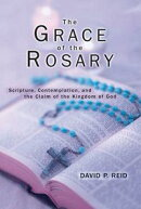Grace of the Rosary, The