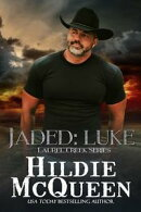 Jaded: Luke