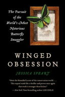 Winged Obsession