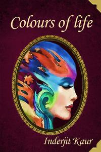 Kaleidoscope-ColoursofLifeALivingSeries-Book3