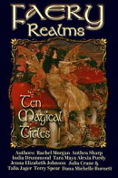 Faery Realms: Ten Magical Titles