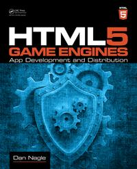 HTML5GameEnginesAppDevelopmentandDistribution
