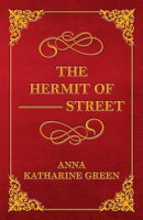 The Hermit Of ��� Street